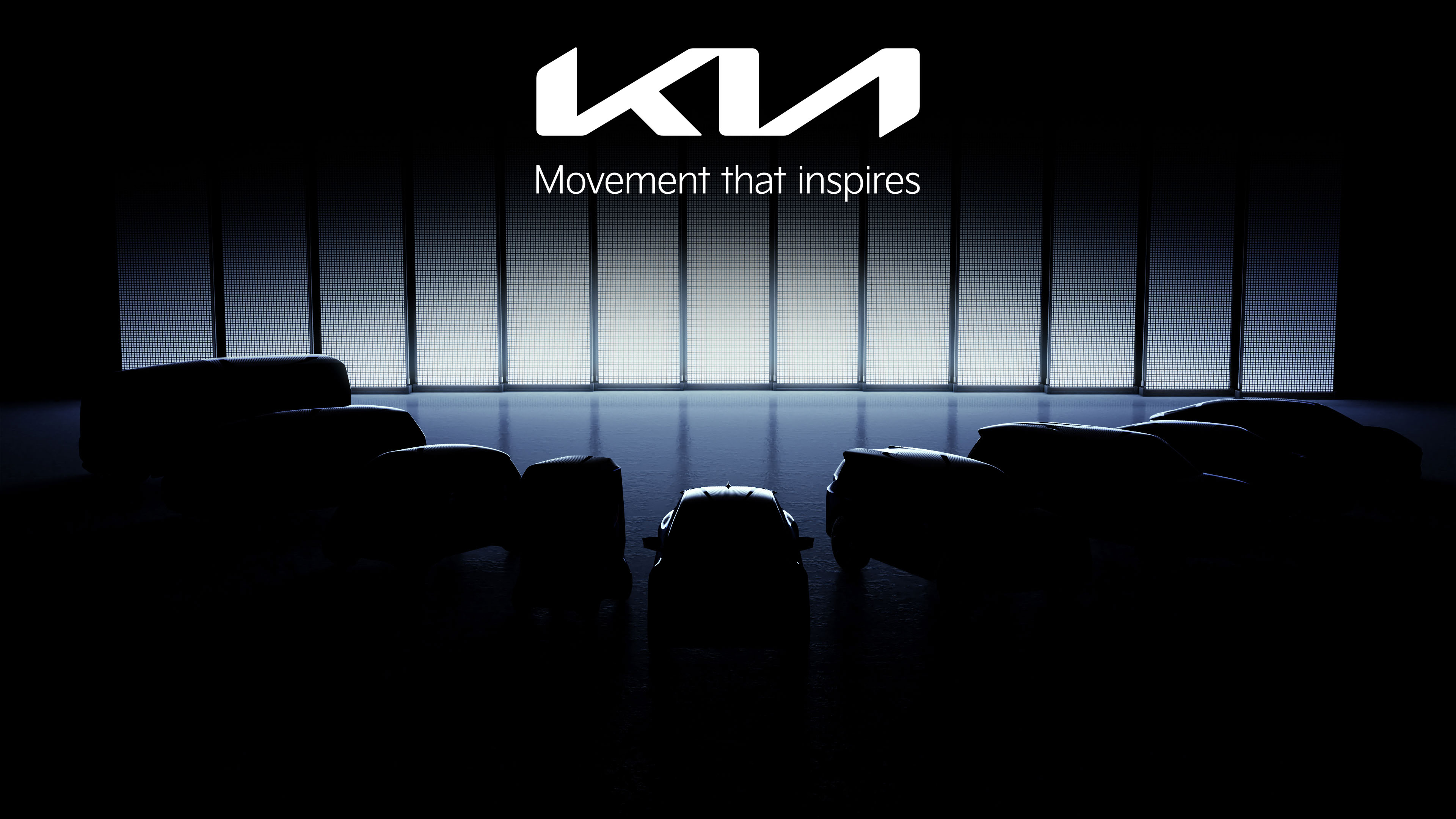 'Movement that inspires' - Kia to launch new brand positioning in NZ
