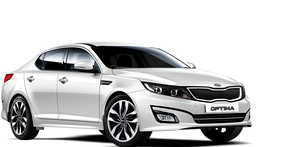 2015 Optima SX has arrived and available at dealers