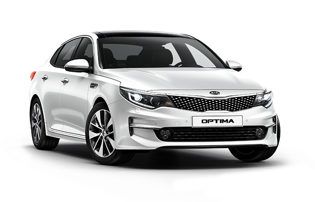 2018 Optima New SUVs Hybrids Cars Special Offers