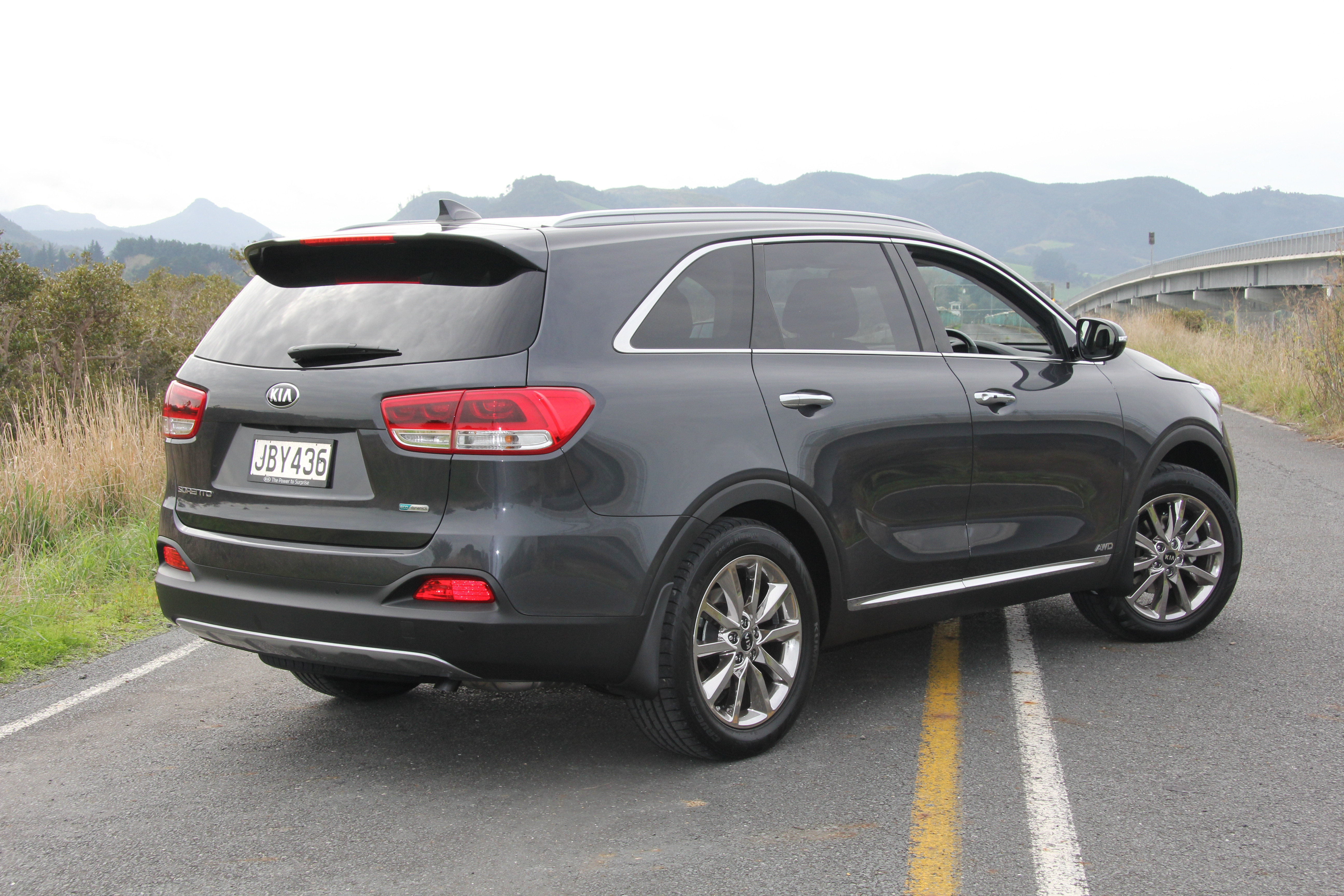 premium price sorento a t sxl kia autoblog need doesn opinion why brand