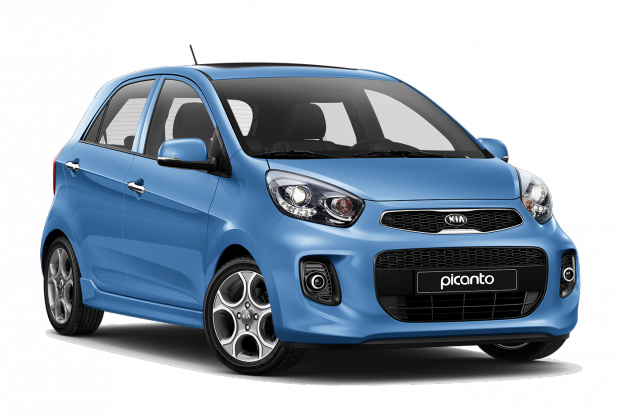 picanto new cars suvs special offers kia new zealand. Black Bedroom Furniture Sets. Home Design Ideas